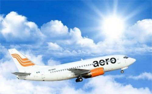 Covid-19: Nigerian govt to use Aero Contractors' fleet for airlift operations