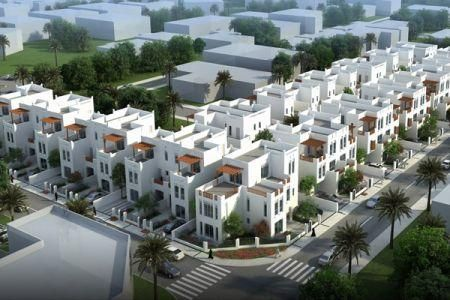 kuwaiti-alargan-eyes-real-estate-projects-in-morocco