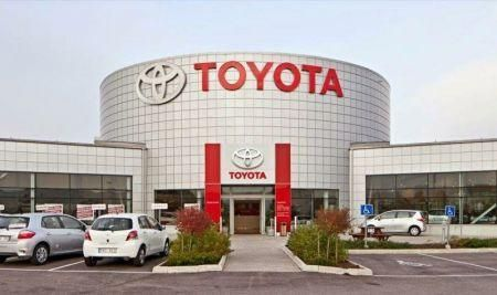 japan-s-toyota-plans-car-assembly-line-in-angola