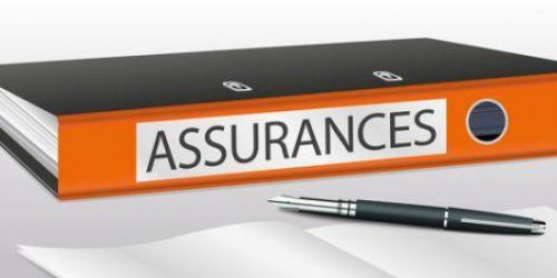 Nigeria: Insurers want additional 3 years to comply with minimum capital requirement