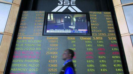 market-capitalization-of-africa-s-key-markets-slowed-to-1-120-8-bln