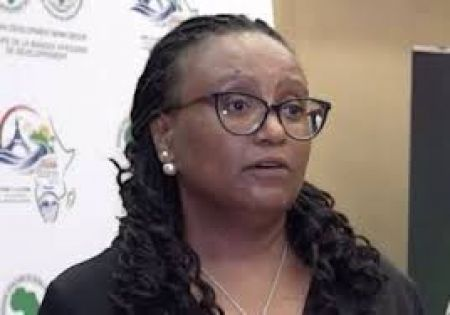 african-development-bank-wins-global-award-for-covid-19-bond-issue