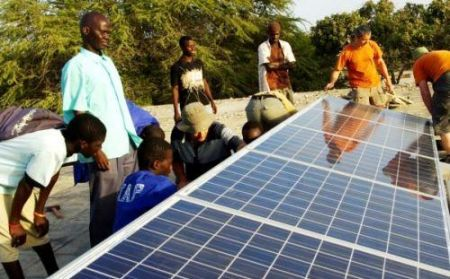 fmo-grants-2-8mln-for-energy-projects-across-africa