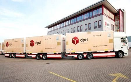 french-parcel-delivery-service-dpd-group-acquires-preferential-shares-in-egypt-s-bosta