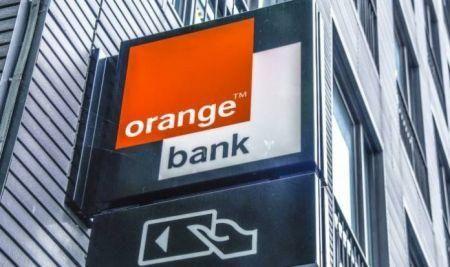 cote-d-ivoire-orange-bank-disbursed-over-80-million-in-loans-in-10-months