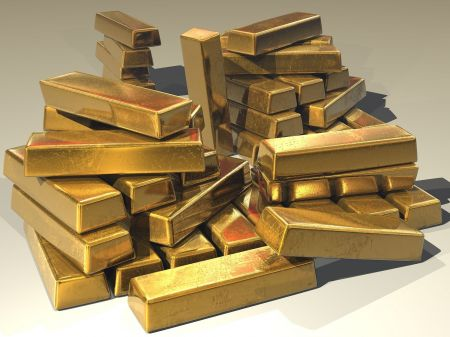 tanzania-to-refine-its-gold-prospect-to-meet-international-standards