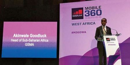 cote-d-ivoire-telecom-actors-partner-with-gsma-to-fight-against-fraudulent-use-of-stolen-phones