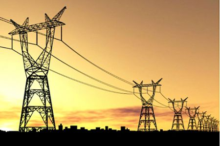 african-development-fund-extends-83-6-million-in-grants-to-boost-ethiopia-djibouti-electricity-trade