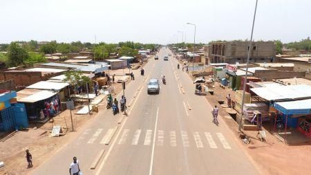 insurgencies-and-unrest-in-burkina-faso-people-are-living-in-fear