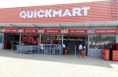 fund-manager-adenia-partners-takes-majority-stake-in-kenya-s-quick-mart