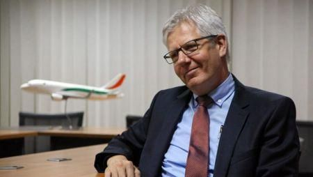 ivorian-govt-approves-24mln-in-aid-for-national-airline