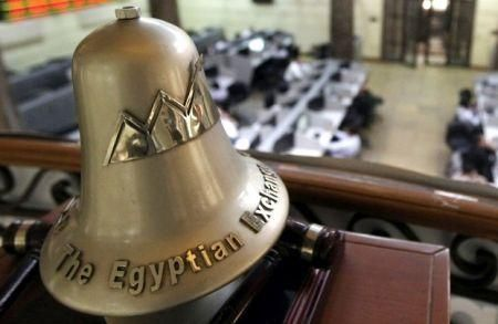 egypt-to-cut-trading-fees-on-egx-to-attract-more-investments