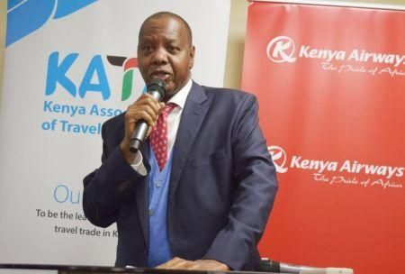 kenya-transport-companies-demand-state-support-to-better-resist-covid-19