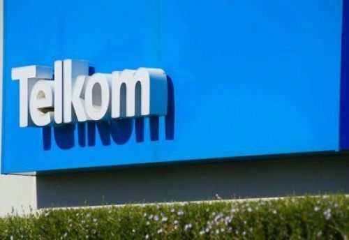 South Africa: Telkom not really interested in commercial 5G for the time being