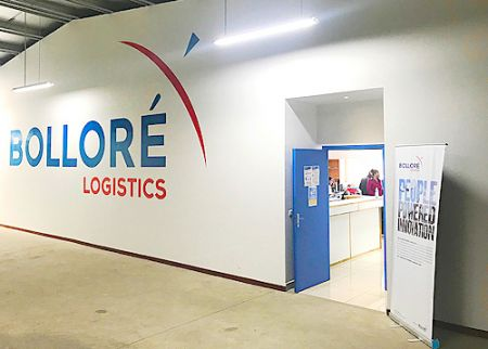 bollore-logistics-opens-a-new-office-in-madagascar