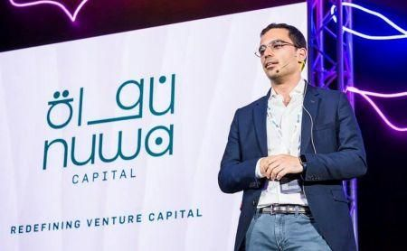 nuwa-capital-plans-100mln-investment-in-north-and-east-african-startups