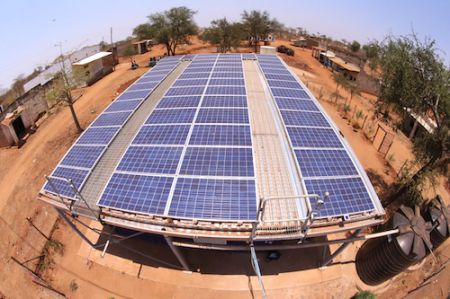 african-development-bank-approves-7-million-in-sefa-technical-assistance-to-transform-mini-grid-investment-in-africa
