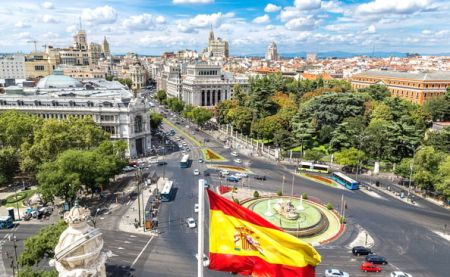 hola-madrid-african-development-bank-takes-the-continent-s-climate-agenda-to-cop25-in-spain