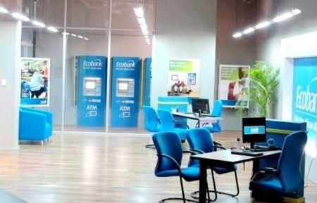 ecobank-cote-d-ivoire-to-pay-executive-directors-cfa250mln-this-year
