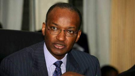 kenya-to-introduce-new-banknotes-to-curb-illicit-financial-flows