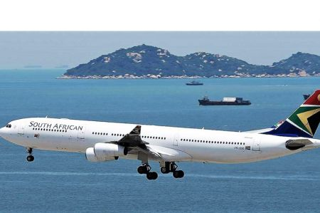 takatso-to-acquire-51-stake-in-south-african-airways