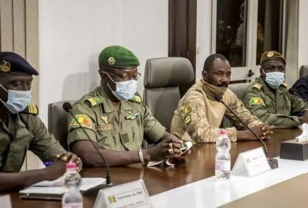 mali-au-urges-troops-to-return-to-camps-without-conditions-threatens-to-sanction