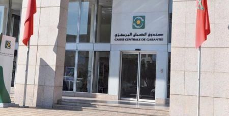 caisse-centrale-de-garantie-s-credit-guarantee-to-smes-rises-by-33-to-566-mln-in-q1-2019