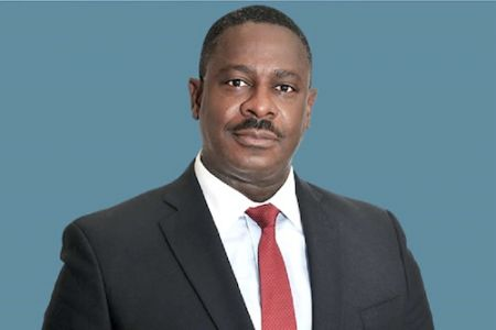 covid-19-crisis-is-pushing-us-to-refocus-priorities-says-bank-vice-president-quaynor-in-global-infrastructure-forum-event