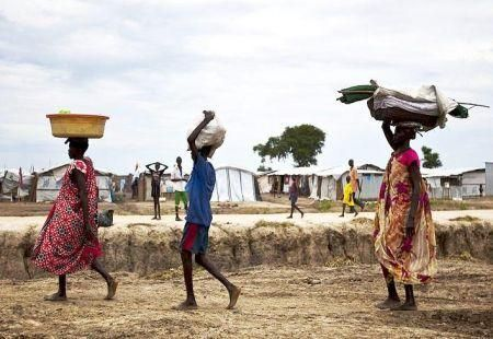 un-launches-1-7bln-humanitarian-plan-to-fight-hunger-in-south-sudan