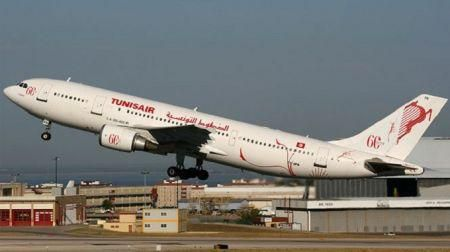 tunisair-to-perform-a-sale-and-leaseback-operation-for-five-airbus-a320-neo
