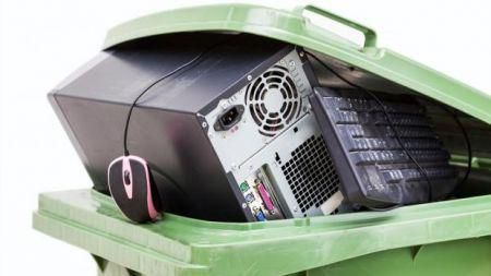 the-ebrd-provides-1-2-million-to-tunisian-elec-recyclage-to-fund-the-purchase-of-new-equipment