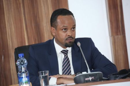 african-development-bank-and-ethiopia-sign-agreement-for-first-phase-of-ethiopia-djibouti-transport-corridor