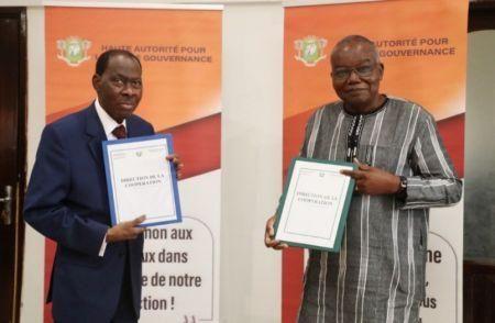 cote-d-ivoire-burkina-faso-sign-common-anti-corruption-deal