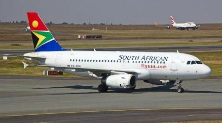 south-african-airways-will-require-540-million-working-capital-from-december-2018