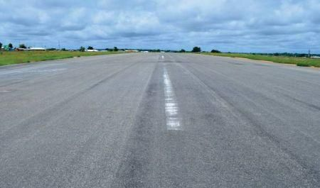 ghana-construction-of-takoradi-airport-to-start-in-2019