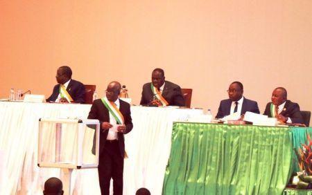 cote-d-ivoire-parliament-approves-revision-of-constitution