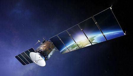 south-africa-paratus-acquires-telecom-capacity-on-amos-17-satellite