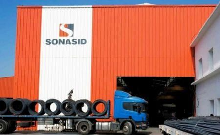 morocco-sonasid-s-net-income-down-84-yoy-to-mad8-million-at-the-end-of-2019