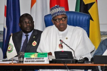let-west-africa-s-success-echo-throughout-the-world-ecowas-hails-the-success-of-afdb-investments-in-the-region