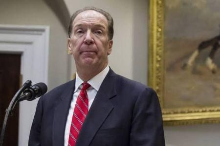david-malpass-calls-on-g-20-to-suspend-bilateral-debt-repayments-for-the-poorest-countries