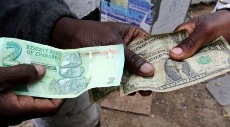 zimbabwe-reintroduces-use-of-us-dollar-to-mitigate-the-impacts-of-covid-19-on-its-economy