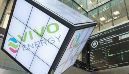 vivo-energy-slid-by-7-on-the-london-stock-exchange-three-days-ahead-of-its-350-million-bond-issue