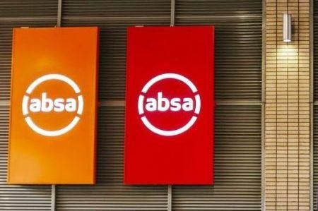 sa-s-absa-secures-50mln-risk-sharing-finance-facility-to-support-msmes