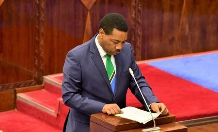 tanzania-to-remove-vat-on-smartphones-to-boost-access-to-internet
