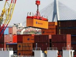 moroccan-government-plans-to-increase-import-duties-to-promote-local-products