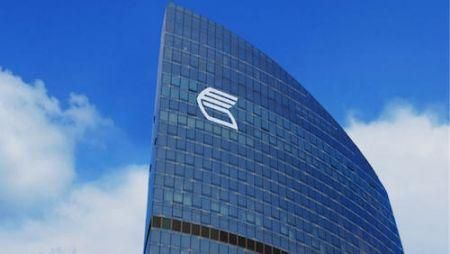 russian-bank-vtb-mistakenly-attributes-12-billion-loan-to-central-african-republic