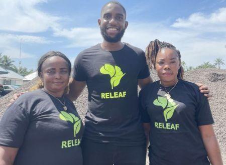 nigeria-agritech-startup-releaf-secures-4-2mln-expansion-fund