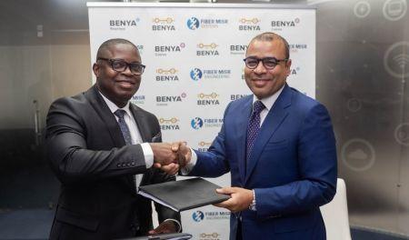 egyptian-benya-capital-ready-to-build-an-optical-fiber-network-in-dr-congo