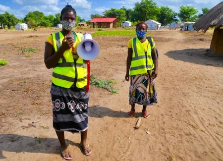 african-development-fund-approves-ua100-4-million-multi-country-covid-19-response-support-for-malawi-madagascar-mozambique-and-sao-tome