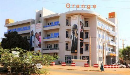 Telecel RCA and Rimbo Holdings retained for the last run in Orange Niger's take-over